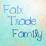fairtradefamily